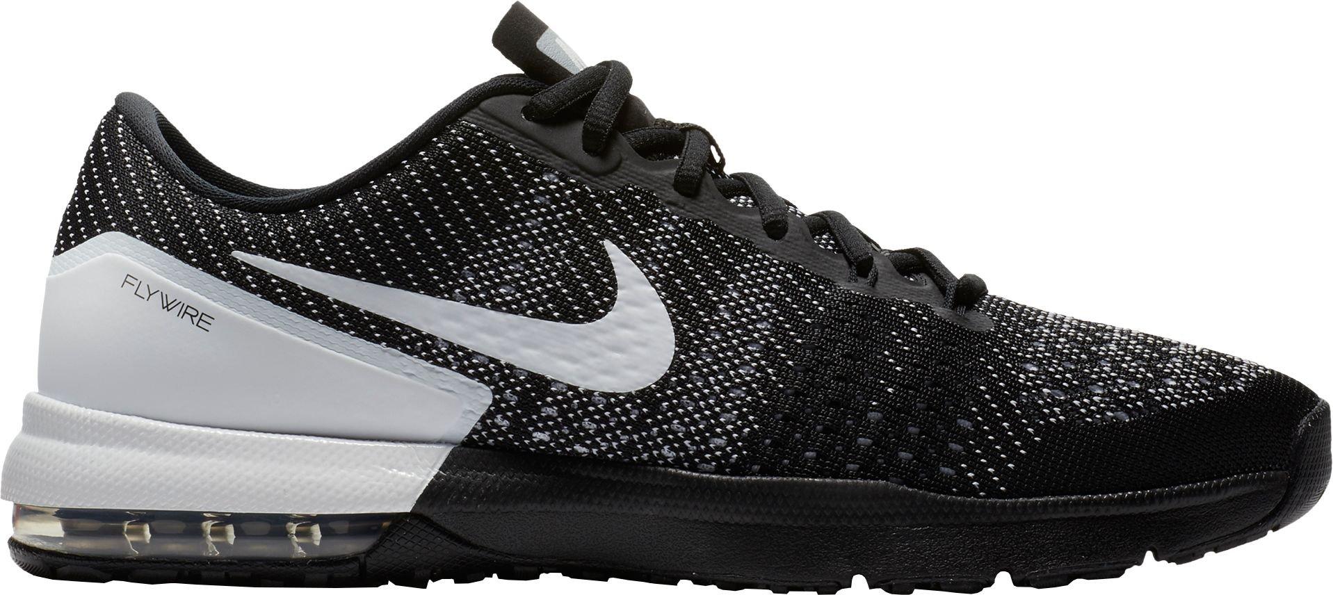 save off a1873 8dbbb Galleon - NIKE Men s Air Max Typha Training Shoes (7.5, Black White White-M)