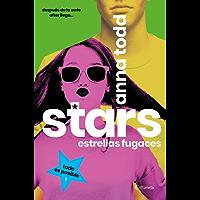 Stars. Estrellas fugaces (Volumen independiente)
