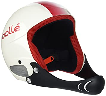 Bolle PROFILE 30493 - Gafas de sol, Unisex