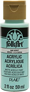 product image for FolkArt Acrylic Paint in Assorted Colors (2 oz), , Adrift