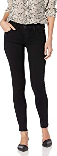 product image for Baldwin Women's Sophia - Mid Rise Skinny