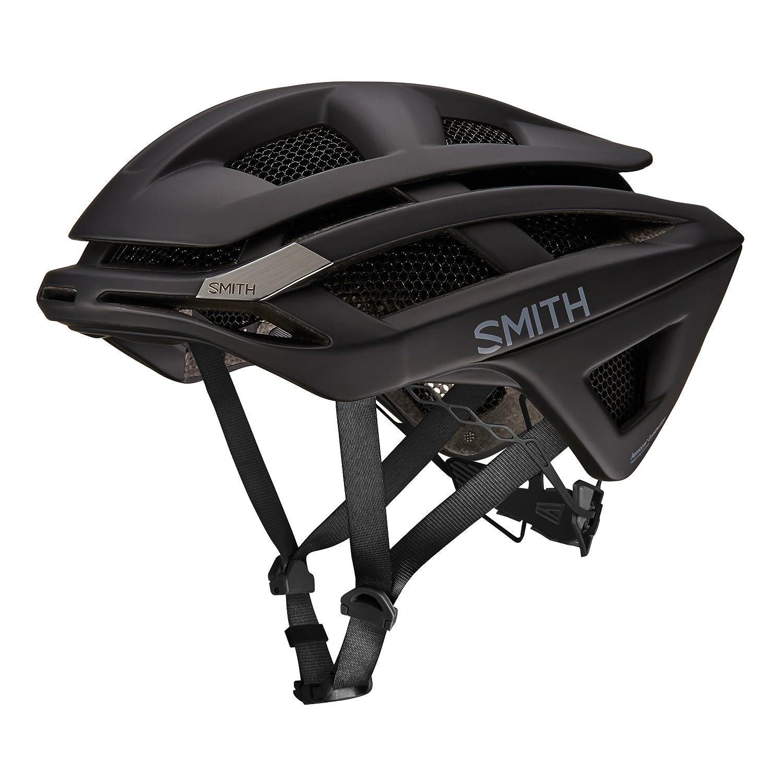 Smith Overtake Helmet, Unisex Erwachsene, Unisex – Erwachsene, E007059