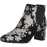 Anne Klein Womens 25029525 Gorgia Fabric Multi Size: