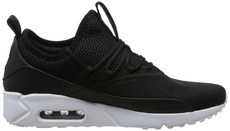 Air Max 90 Ez Nike AO1745 001 blackblack white