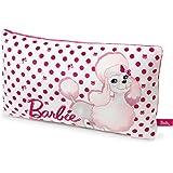 Nici 33988 - Barbie Kissen Pudel Sequin rechteckig 43 x 25 cm