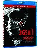 Jigsaw [Blu-ray + Digital Copy] (Bilingual)
