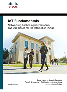Buy Internet Of Things A Hands On Approach Book Online At Low