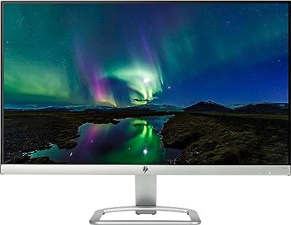HP 2309 Series LCD Monitor 64Bit