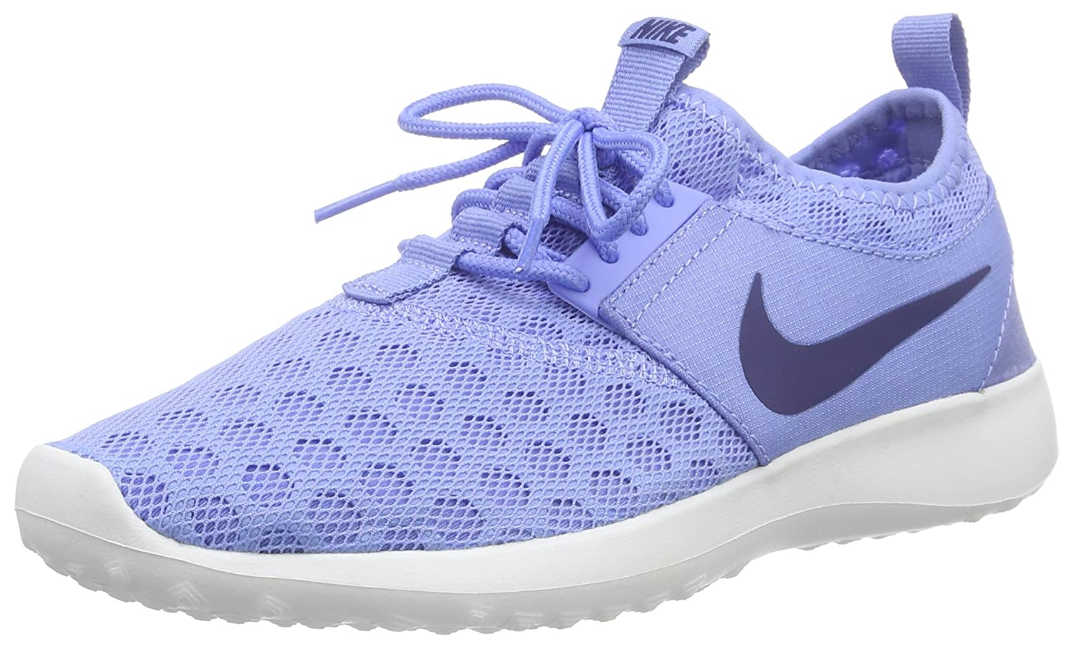 38f0267b907d9 NIKE Women's Juvenate Running Shoe B00XZLFSBW 5.5 B(M) US|Chalk Blue ...