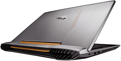 Asus G73JH Notebook Intel Management Engine Interface Driver for Mac Download