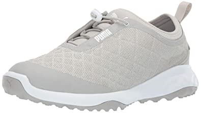 Puma Golf Women s Brea Fusion Sport Golf Shoe 0a442bb0a