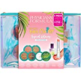 Physicians Formula Murumuru Baby Butter Tropical Getaway Collection 2 Fl Oz