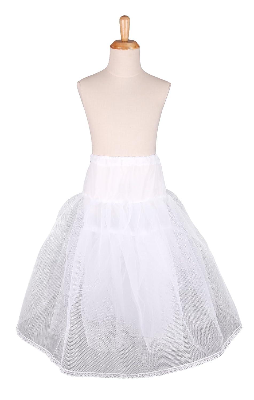 Prom dresses uk hire