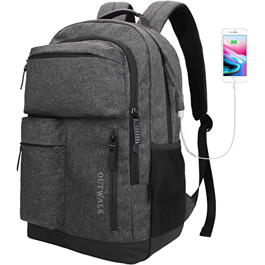 541dc1ced04f Don t Miss This Deal on Laptop Backpack