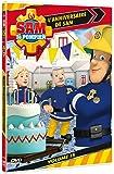 Sam le Pompier - Volume 15 : L'anniversaire de Sam