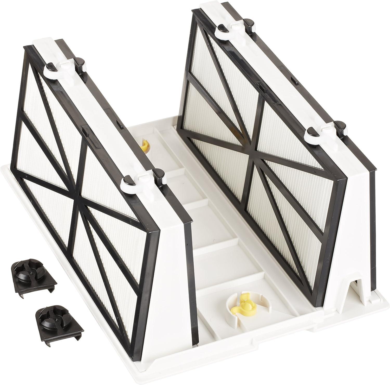 Pentair Kreepy Krauly Prowler 830//820 Cartridge Filter Kit