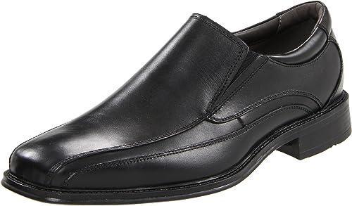 Dockers Men's Franchise Slip-On Loafer
