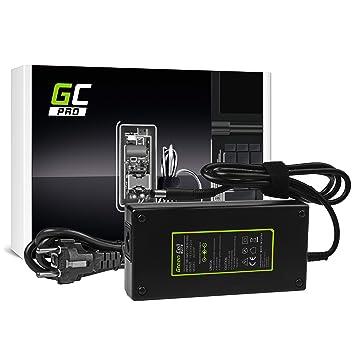 GC Pro Cargador para Portátil DELL Alienware 13 14 15 M14 ...