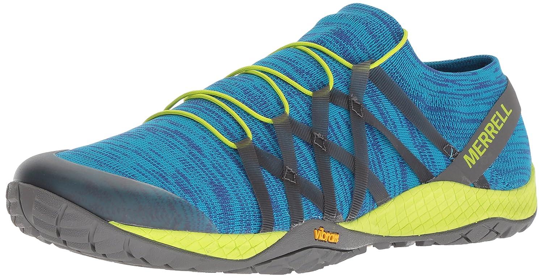 Merrell Glove 4 Knit, Scarpe da Trail Running Uomo Uomo Uomo | Acquisti online  | Uomini/Donne Scarpa  f5922c