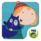 Peg + Cat's Tree Problem