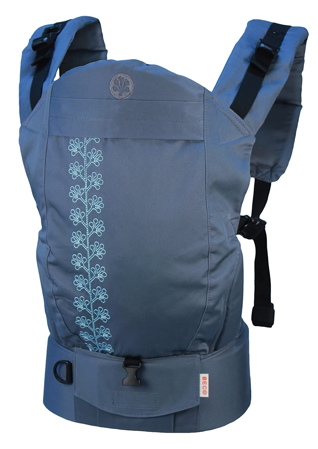 Beco Soleil Baby Carrier – Enzo