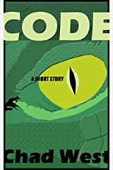 Code: A Selection from CAPES: Six Uncanny Tales Kindle Edition