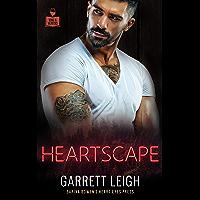 Heartscape (Vino and Veritas) (English Edition)