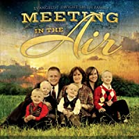 Meeting in the Air