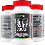 Amazon.com: BEST TONGKAT ALI EXTRACT Supplement aka Longjack - Ultimate Natural Male Enhancement ...