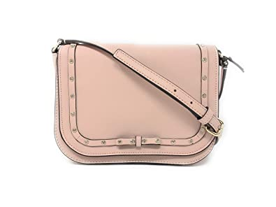 Image Unavailable. Image not available for. Color  Kate Spade New York Large  ... c58294a34bdd5