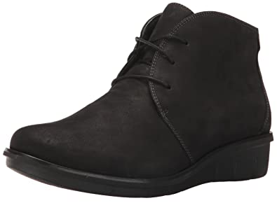 Dansko Women's Joy Bootie