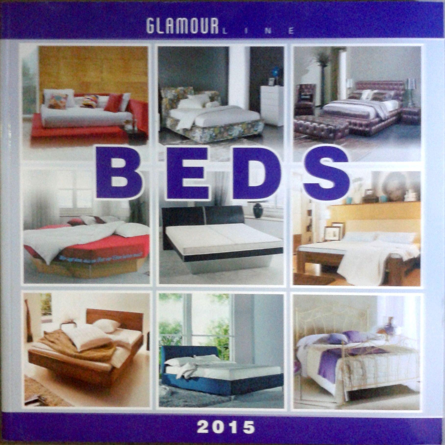 Download Books detail design of domestic space: the living room sofa backdrop pdf epub