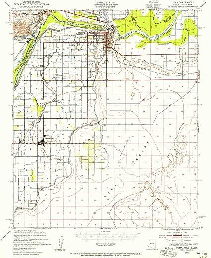 Yuma Arizona Map on san luis map, death valley arizona map, boise arizona map, prescott arizona map, durango arizona map, chino arizona map, many farms arizona map, sierra vista arizona map, phoenix arizona map, winslow arizona map, riverside arizona map, california map, klondyke arizona map, rainbow valley arizona map, humboldt arizona map, mesa arizona map, havasu city arizona map, santa fe arizona map, reno arizona map, gillette arizona map,