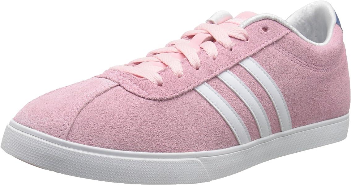 De A Couleur Adidas Sport Divaftw Chaussures Femmes La Mode Rose N0w8nOPkX