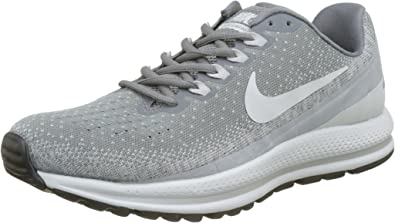 Nike Air Zoom Vomero 13, Zapatillas de Running para Hombre: Amazon ...
