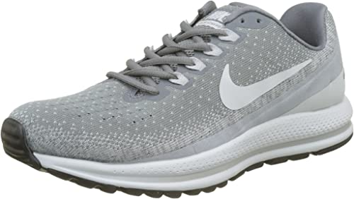 Schuhe & Handtaschen Sport & Outdoor Schuhe Nike Herren Zoom