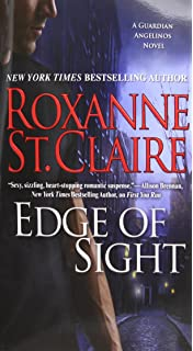 Image result for shiver of fear roxanne st claire
