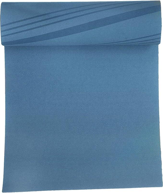 Fel-Pro 3092 Gasket Material