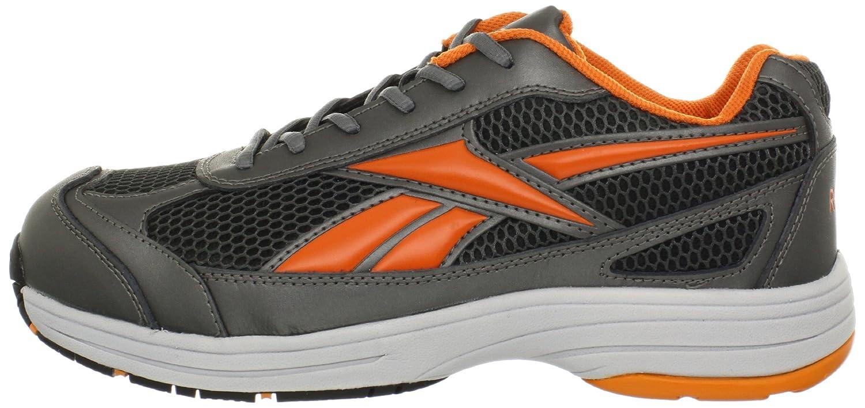 Amazon Zapatos Reebok Online India Ys09Pf6