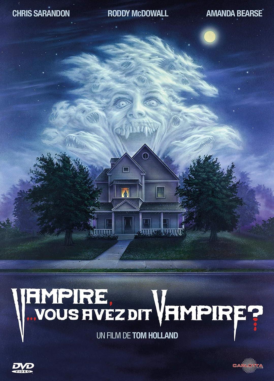 Votre top10 des films d'horreur 81teRce2GJL._AC_SL1500_