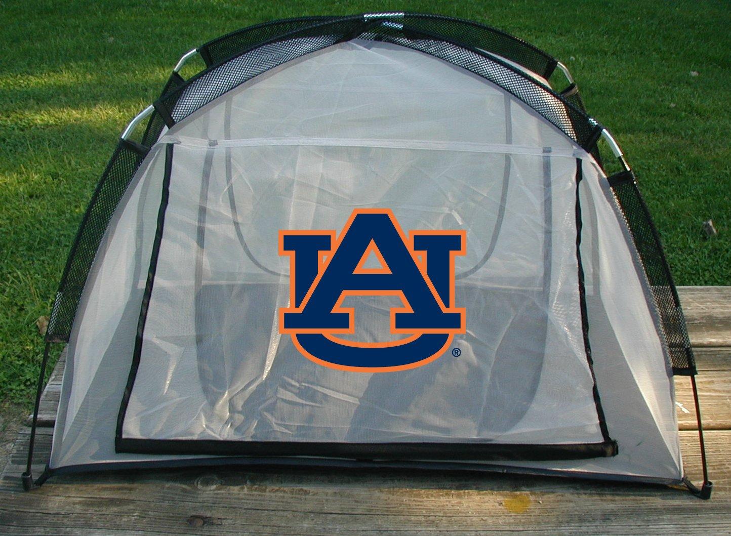 productos creativos Tienda de comida NCAA Auburn Auburn Auburn Tigers  promociones de equipo