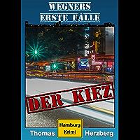 Tod Kindle Book Idea Self Publishing