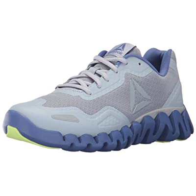 Reebok Women's Zigpulse Track Shoe | Road Running