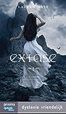 Extase (Fallen)