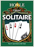 Hoyle Official Card Games: Solitaire for PC (50 fun game variations, with official rules, tips and strategies!!) [Download]