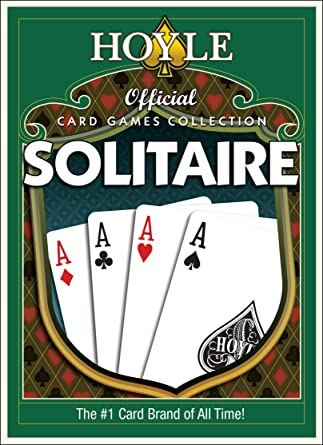 Solitaire Download For Mac