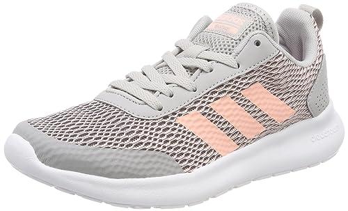 Adidas Women s Element Race Gretwo 98b028634