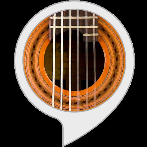 Afinador de guitarra: Amazon.es: Alexa Skills