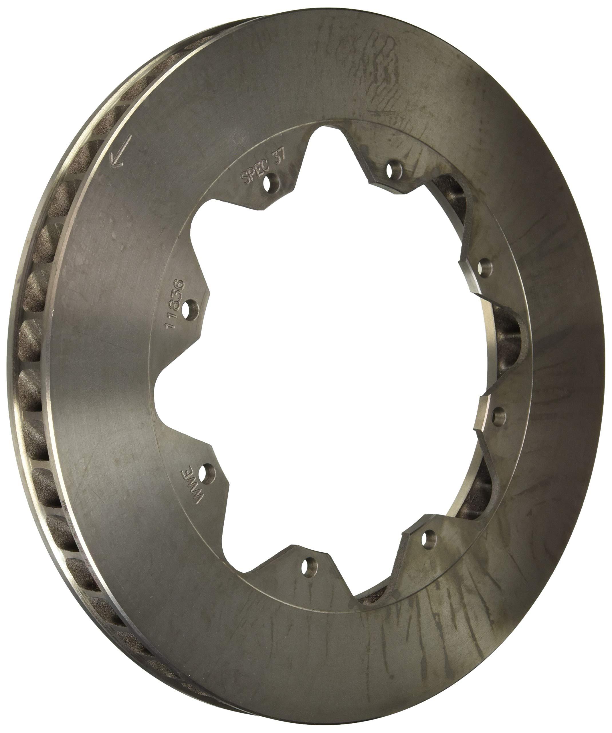 Wilwood 160-11836 Brake Rotor