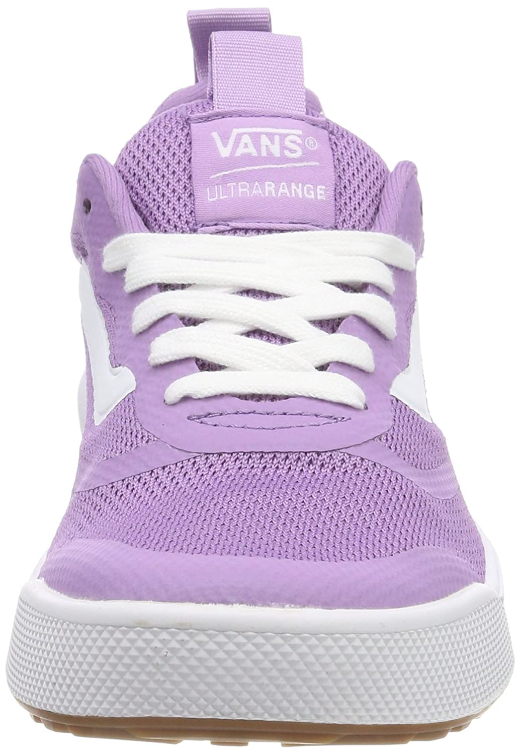 9138552b1ac Vans Women s Ultrarange Rapidweld Trainers  Amazon.co.uk  Shoes   Bags